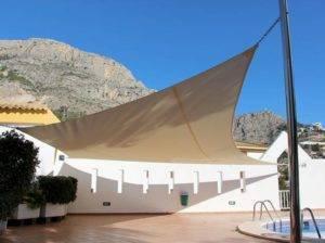 What Velas Alicante offers