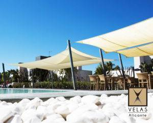 Are you find for quality in a shade sail awning?